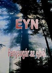 Eyn - Fénysugár az éjből